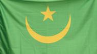 Moritanya da Katar ile diplomatik ilişkilerini kesti