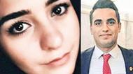 Erdoğan'ın koruma ekibinde görev yapan polis, Rus ruleti oynarken öldü