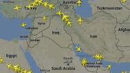 Reuters: Katar, gıda temini için Türkiye ve İran ile görüşüyor