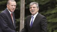 Cumhurbaşkanı Erdoğan ve Gül Komando iftarında buluşuyor