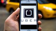 Uber'de cinsel taciz krizi: 20 çalışan kovuldu