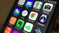 iPhone'da bu uygulamalar artık kullanılmayacak