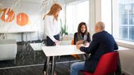 İşverenlerin en çok eleman aradığı pozisyonlar