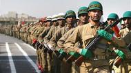 İran'dan flaş açıklama: Saldırının arkasında Suudiler var!