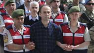 İstanbul'da köprülere tank gönderen tuğgeneralden şok savunma