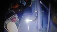 Son Dakika: İftar yapan polislere silahlı saldırı