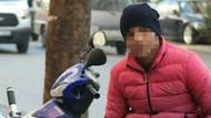 Bağcılar'da öldürülen 16 yaşındaki Cansu Çaptı'nın davası başladı