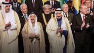 Son dakika: Katar'dan kritik açıklamalar