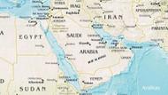 Katar'dan flaş açıklama: Asla teslim olmayacağız