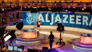 Al Jazeera'ya siber saldırı!