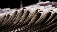 Dört aylık bilanço: Haber ve yazılarda 2 bin 335 nefret söylemi: Lider Yeni Akit