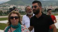 Arda Turan, Star'ı yalanladı: Annemin ağzından yazılan haberin...