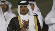 Rus basını: Katar Emiri her an devrilebilir