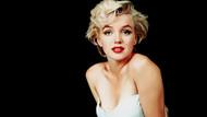 Oyunculuk serüveninden önce modellik yaparak kariyerine adım atan ünlü kadınlar