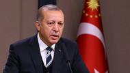 Erdoğan'dan bakanlara kesin talimat: Yıkın!