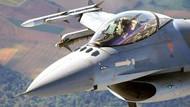 Türk askerinden sonra savaş uçakları da Katar yolcusu