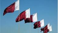 Katar vatandaşlarını uyardı: Hakaret etmeyin!