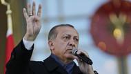 Suudi Arabistan ve Katar barışır, Türkiye yeni diplomatik krizlerle baş başa kalabilir