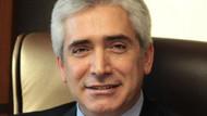 AK Partili Ensarioğlu: Kürdistan halkının kararına saygı duyulmalı