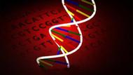 Genler gözden zihin okuma yeteneğini etkiliyor