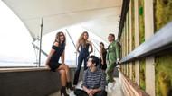 11 filmi Turkcell Hayal Ortağım Projesi'ne girdi