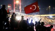 15 Temmuz müfredata eklendi, Atatürk ilkeleri çıkarıldı