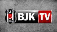 Beşiktaş'tan flaş karar! BJK TV Kapanıyor...