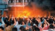 Meclis'te Sivas Katliamı krizi: CHP'li vekile şok cevap