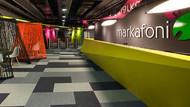 Select, Markafoni'yi 15 milyon dolara satın aldı