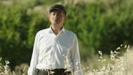 Kiraz Mevsimi filminin çekimleri Ermenek'te başladı