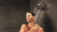 Soğuk duş zararlı mı, kimler için riskli?