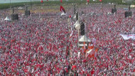 Ahmet Hakan: Bir AK Partili, kaç normal vatandaşa bedel?