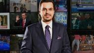 TRT Genel Müdürü İbrahim Eren'den ilk açıklama