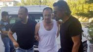 Analizi Harbiyeli'ye 4 kez müebbet hapis cezası