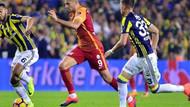 Süper Lig'de fikstür çekildi: İşte ilk hafta ve derbiler