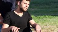 Sakarya'da öldürülen Suriyeli kadının eşi konuştu