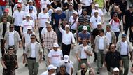 Kılıçdaroğlu'na hakaret ve tehdide suç duyurusu