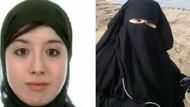 Kadın canlı bombalar Türkiye'de yakalandı, İspanya teşekkür etti