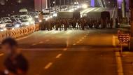 Turkcell 100 bin Askere 15 Temmuz gecesi hangi SMS mesajını attı?