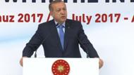 Erdoğan, Kılıçdaroğlu'nun 15 Temmuz fotoğrafı için ne dedi?