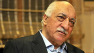 Fetullah Gülen: Gül ve Davutoğlu ile 50 AKP'li vekil bana geldi!