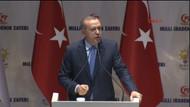 Erdoğan: Kılıçdaroğlu, sokağa çıkamaz hale gelirsin