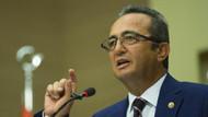 CHP Sözcüsü Tezcan: TBMM'yi bölmeye kimsenin hakkı yoktur