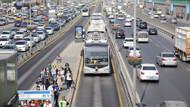 İstanbul'da 15 ve 16 Temmuz'da otobüs metro ücretsiz