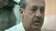 Reis ve Uyanış filmlerinin yapımcısı Ali Avcı gözaltına alındı