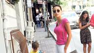 Derya Çavuşoğlu'dan Bekir Aksoy'a: 23 yaşında genç kadınım...