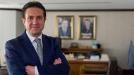 Batuhan Yaşar'a göre Kılıçdaroğlu şimdi ne yapacak?