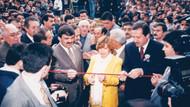 Fehmi Koru Fetullah Gülen'in Gül ile görüşmesini hatırlamadı