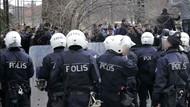 Polislerin izinleri iptal, gerekçesi: Kamudan ihraç edilenler provokasyon yapabilir