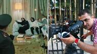 Uyanış filminin yönetmeni Ali Avcı kimdir? Olay Uyanış filmi görüntüleri!